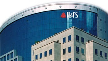 S.B. Mathur will replace Hemant Bhargava, LIC's managing director, who was also serving as non-executive chairman at IL&FS