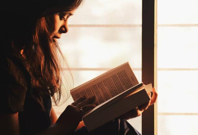 livros espíritas importantes ambiente de leitura carlos romero