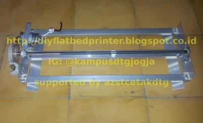 diy dtg printer
