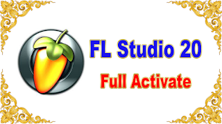 FL Studio Producer Edition 20.0.1 Build 451 RC1