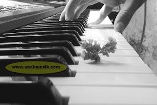 Tips Cara Merawat Alat Musik Keyboard