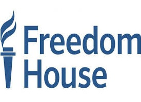 Job Opportunities in Dar es salaam at Freedom House