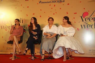veere-di-wedding-got-me-out-of-commercial-films-kareena-kapoor-khan