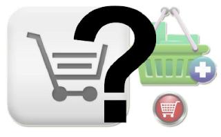 Definisi E-Commerce menurut beberapa ahli - internet