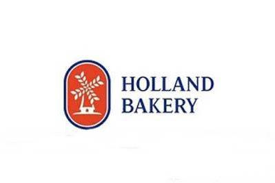 Lowongan Kerja PT. Dinamika Citra Rasa (Holland Bakery) Pekanbaru September 2018