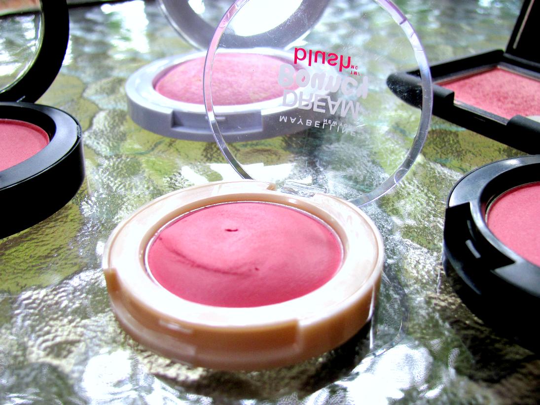 favorite-blushes