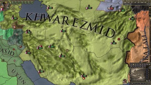 Crusader-Kings-II-Horse-Lords-PC-game-download-free-full-version