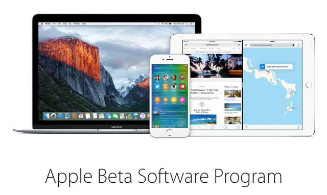 Apple has seeded public beta for iOS 10 just after the release the second beta version of iOS 10 beta 2 to developers with a build number of 14A5297c for iPhone, iPad and iPod touch.