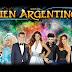 Debuta BIEN ARGENTINO con Flor de la V y Cherutti || Mar del Plata
