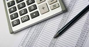 Kê khai và nộp thuế tại chi nhánh hạch toán phụ thuộc như thế nào?