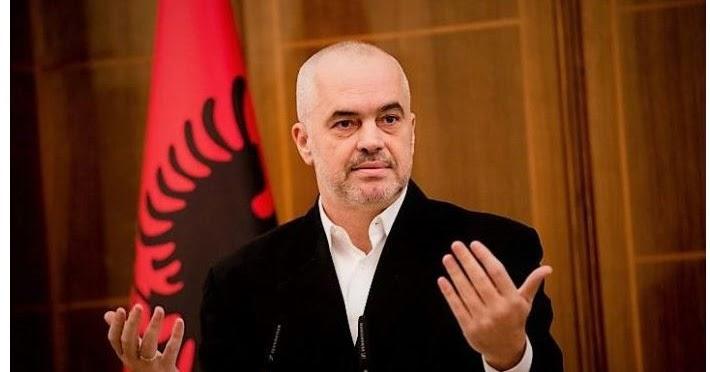 Αποτέλεσμα εικόνας για νεα νατοϊκή βάση στην Αλβανία