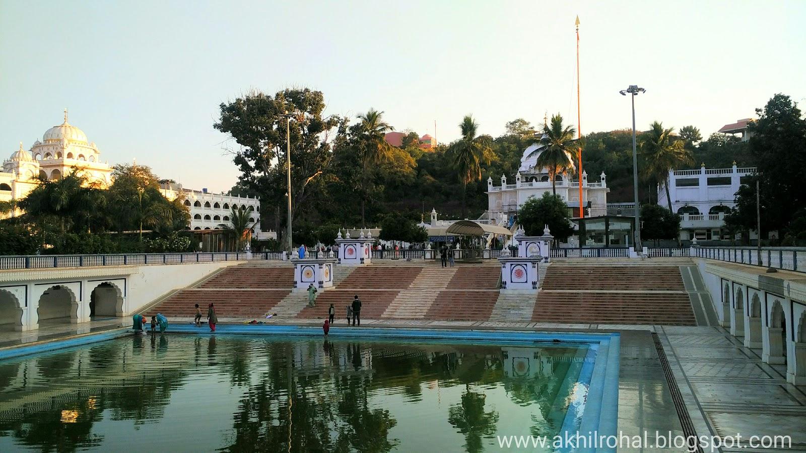 Image result for gurdwara karnataka
