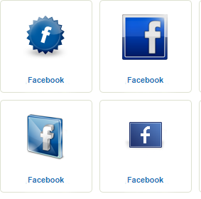 Facebook Registration Form Application