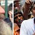 Ψητοπώλης στην Κρήτη έσπασε στο ξύλο Πακιστανό που έβρισε την Παναγία (video)