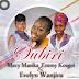 Download New Audio : Mercy Masika, Emmy Kosgei & Evelyn Wanjiru- Subiri (Wait) { Official Audio }