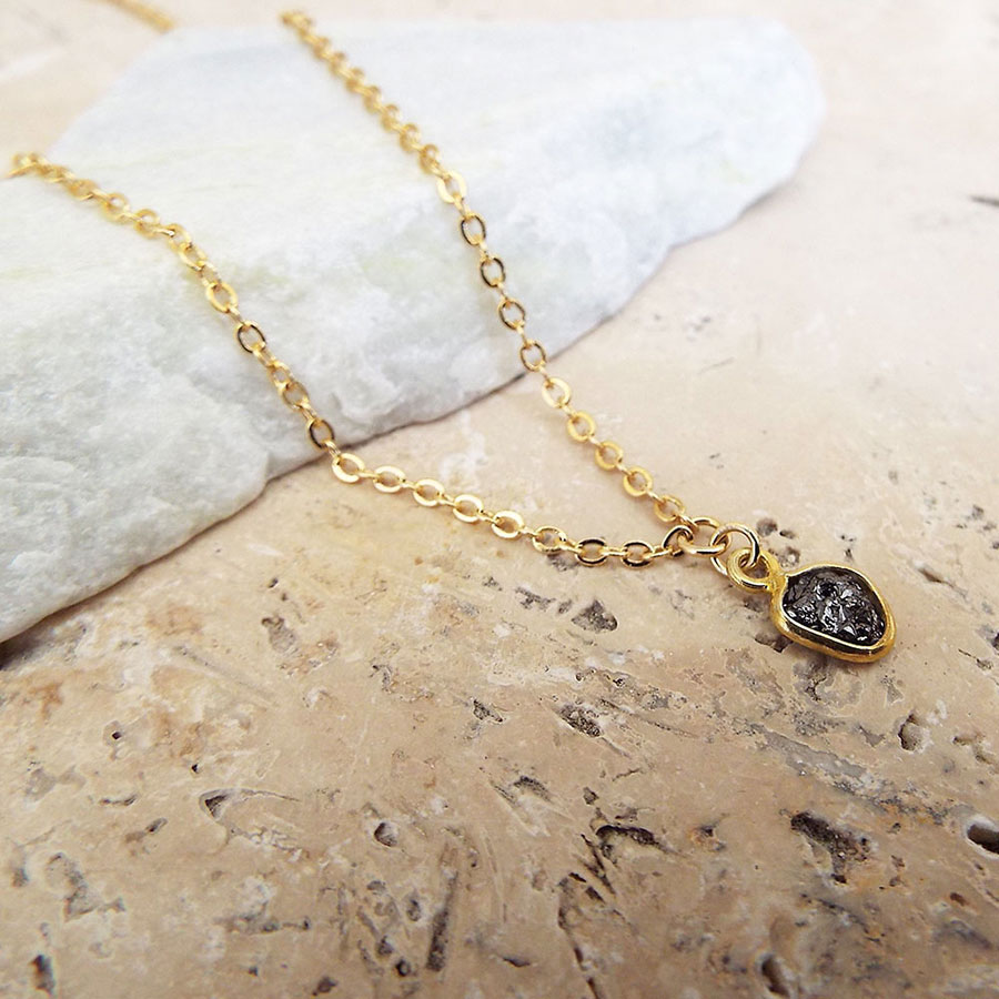 https://www.etsy.com/listing/244737225/genuine-black-raw-diamond-pendant?ref=shop_home_active_1