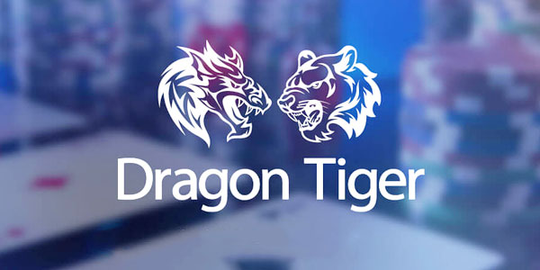 Tips Bermain Dragon Tiger