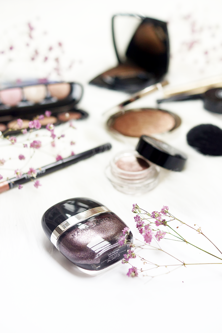 high-end-beauty-worth-splurge-2016-marc-jacobs-petra-chanel-les-beiges-by-terry-review