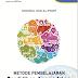 [Download PDF] Metode Pembelajaran PAI Berbasis Multiple Intelligences