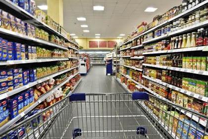 Lowongan Perusahaan Supplier & Distributor Consumer Goods Pekanbaru November 2018