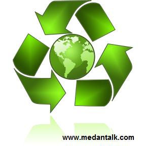 Motto Tentang Sampah Siapa Ahok Ahokorg Ramah Lingkungan Berikut 7 Cara Penerapannya Gambar Hidup