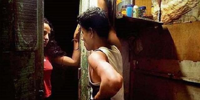 वैश्या के साथ बिना मर्जी संबंध भी बलात्कार: सुप्रीम कोर्ट