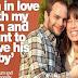Θυμάστε το ερωτευμένο ζευγάρι μάνας - γιου που ήθελαν να παντρευτούν και να κάνουν παιδί; Δείτε τι τους συνέβη...