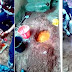 Shocking! Happiness And Fortune Of An Entire Family Tied And Buried In Edo State!