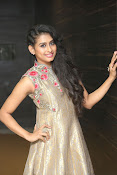 Nitya Naresh latest glam pics-thumbnail-19