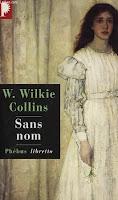 https://itzamna-librairie.blogspot.com/2018/12/sans-nom-wilkie-collins.html