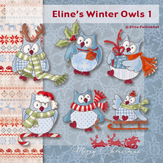 https://buddlycrafts.com/shop/product-21350/elines-digital-clipart-set-winter-owls-1/