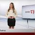 """Tribunal de Justiça do Piauí lança """"Informe TJ Piauí"""" na TV"""