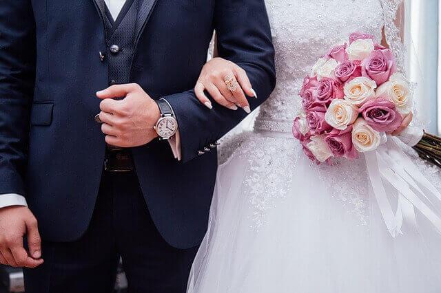 طريقة عقد زواج المسيار  زواج المسيار في السعودية  بحث زواج المسيار  زواج المسيار في جدة  هل زواج المسيار يسجل في المحكمة  اضرار زواج المسيار  حكم زواج المسيار هيئة كبار العلماء  حكم زواج المسيار في المذاهب الاربعة  التنقل في الصفحة