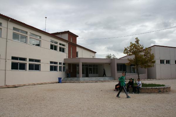 Θεσπρωτία: Προγράμματα Εισαγωγικής Επιμόρφωσης για την εκπαιδευτική αξιοποίηση των Τ.Π.Ε. θα υλοποιηθούν στο 3ο Γυμνάσιο Ηγουμενίτσας