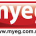 Semak Saman MyEG Secara Online