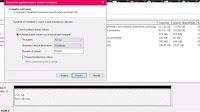 Come Formattare un disco in Windows