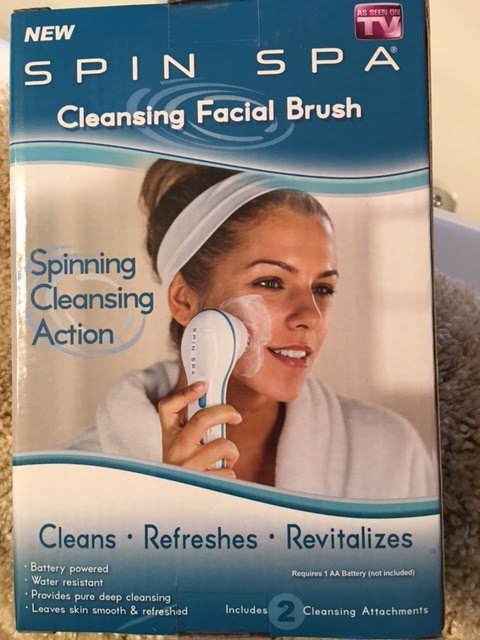 Facial spa powered by phpbb