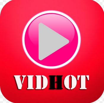 VidHot App Apk for Android Free Download