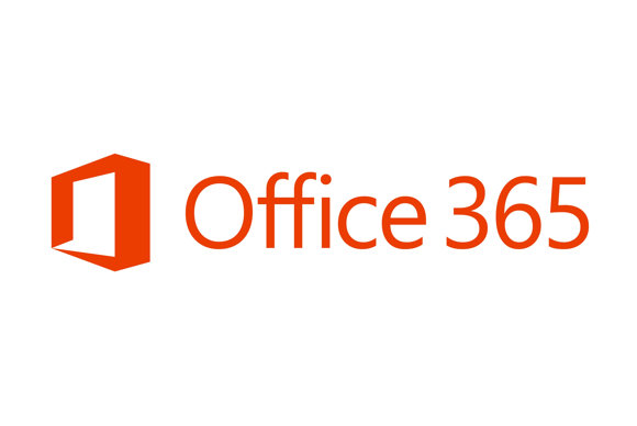 Alternatives to Archive Office 365