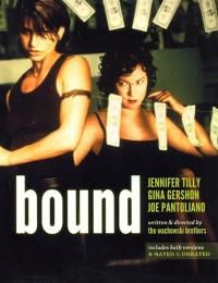 Bound | Bmovies