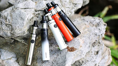Discount Joyetech Exceed D19 | Free Shipping and $4 Off