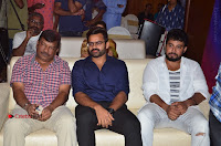 Nakshatram Telugu Movie Teaser Launch Event Stills  0053.jpg