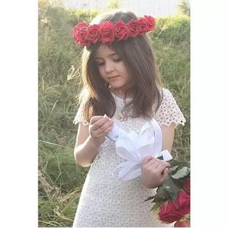 صور بنات رومانسية sowar banat romancia