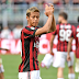 Cagliari-Milan Preview: Last Call