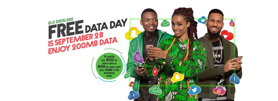 Glo-Free-Data-Day-Offer