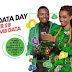 Glo Free Data Day: What You Shouldn't Be Expecting