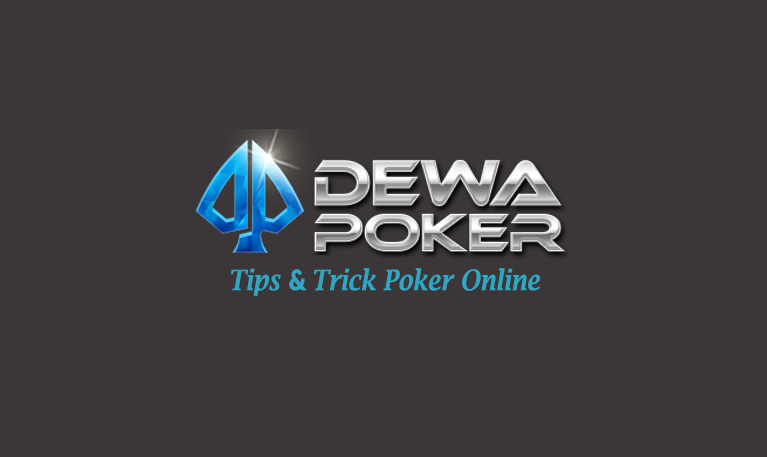 Poker Online | Game Poker Online Indonesia Terpercaya | Judi Poker | Agen Poker by dewapoker.net