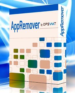 AppRemover+2.2.18.1%5B1%5D.jpg