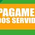 DINHEIRO NAS CONTAS: Prefeito de Picuí antecipa pagamento da folha de maio.