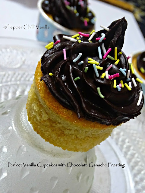 easy cupcakes recipe,soft moist cupcakes recipe